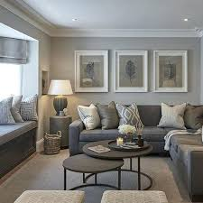 Taupe And Gray Taupe Living Room Ideas Dining On Contemporary With Taupe  Gray Paint  fitnessarena.club