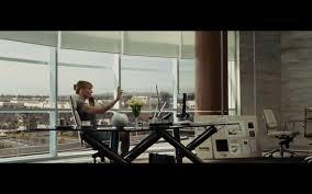 iron man office. Iron Man 2 - 1274 Office P