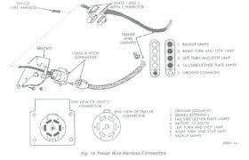 zj wiring harness wiring diagram database zj wiring harness wiring diagrams honda accord wiring harness diagram jeep zj fuse diagram 97 grand