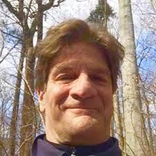 Eugene Joyce | Re-Find Health