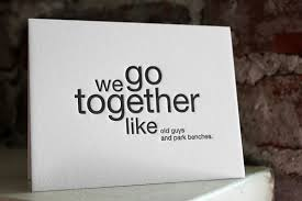 Together Quotes Best Happy Together Quotes Happiness Quotes