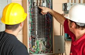 electrician columbus ohio. Beautiful Electrician About Us For Electrician Columbus Ohio I