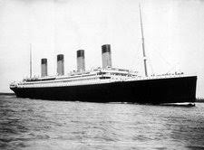 first class first using data to explore the tragedy of the first class first using data to explore the tragedy of the titanic