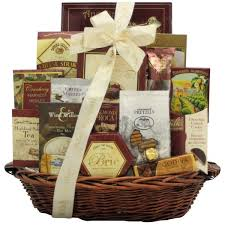 our sincere condolences sympathy gift basket today overstock 13524987