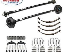 12 fantastic single axle trailer brake wiring diagram collections single axle trailer brake wiring diagram tandem 3 lb trailer axles running gear brakes