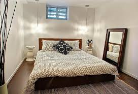 Basement bedroom ideas how to create the perfect bedroom