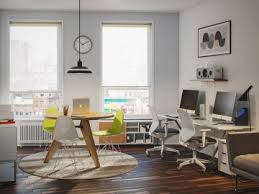 lighting for office space. 3D-Home-Office-Space-Vray-3dsmax Lighting For Office Space