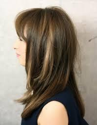 海外セレブ髪型インナーカラーke 159 ヘアカタログ髪型ヘア