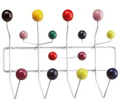 Hang It All Coat Rack Replica Eames Hang It All Coat Rack Nathan Rhodes Design 10