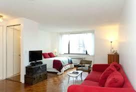 3 Bedroom Apartments In Manhattan Custom Design