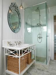 vintage bathrooms designs.  Vintage Add Glamour With Small Vintage Bathroom Idea13 On Bathrooms Designs