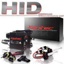 new xentec xenon hid kit headlight amp fog lights conversion kit does not apply