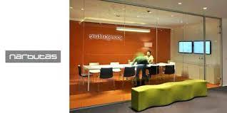 Top 10 office furniture manufacturers Usa Top 10 Office Furniture Manufacturers The Top Office Furniture Manufacturers In Rising Star Top 10 Office Chernomorie Top 10 Office Furniture Manufacturers Brand Name Furniture