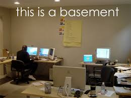 basement office ideas. basement architects office los angeles page 1 blog on modern architecture ideas
