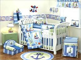 pirate crib bedding back to decorate modern zebra themed