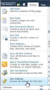 Delete a column in a SharePoint list or library - Office Support