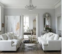 Exceptional Idee Deco Salon Gris Et Blanc Couleur Mur