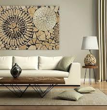 wall art ideas for living room modern living room natural elements wall art images for living room on natural wall art ideas with wall art ideas for living room modern living room natural elements