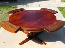 fresh wooden patio tables or round wooden patio table plans 94 teak patio tables and chairs