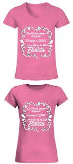 Boyfriend Girlfriend Shirt Designs Pin On Girlfriend