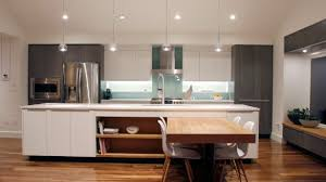 track lighting for kitchens. Beautiful Kitchen Track Lighting Glass Trend In On Contemporary For Kitchens S