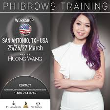 permanent makeup pmu training in san antonio tx official