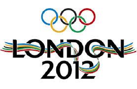 Prediksi Inggris Raya vs Uruguay, sepakbola Olimpiade 2012, Kamis 2 Agustus dinihari WIB - berita Internasional Liga Inggris Xtra Time