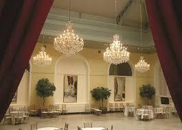 image of best schonbek chandeliers
