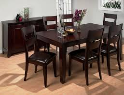 dining furniture stores near me – Best