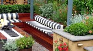 japanese outdoor furniture. Delightful-japanese-patio-decorating-furniture-small-outdoor-patio- Japanese Outdoor Furniture