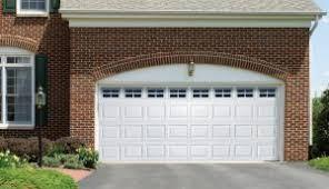 Garage Door Parts Denver and Styles Efficiency Garage Door Service