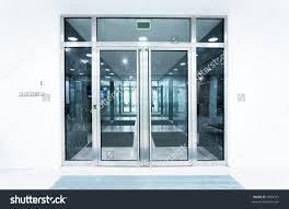 modern office door. Bxe Stock Photos With Decoration Office Door Modern N