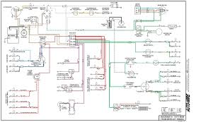 1952 mg td wiring harness wiring diagram libraries mg td wiring diagram wiring harness wiring diagram wiring trusted 1952