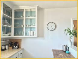 inspiring paint inside kitchen best ideas on of cabinet view trends