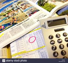 vacation expense calculator electronic calculators travel catalogues selection icon