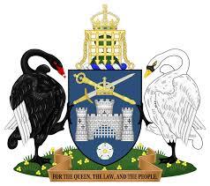 Território da Capital Australiana