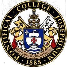 Pontifical College Josephinum (U.S.)