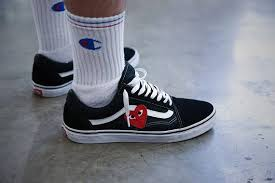 gucci vans custom. like this item? gucci vans custom