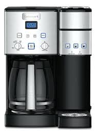 kitchenaid 12 cup coffeemaker mill and brew programmable with