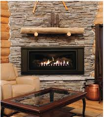 stellar hearth s wide view fireplace