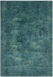 blue and grey area rug medium size of living turquoise living room rug green grey area