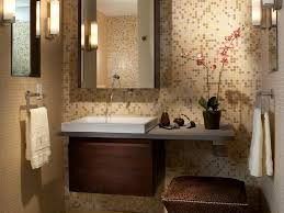 bathroom accessories ideas. Bathroom Accessories Ideas