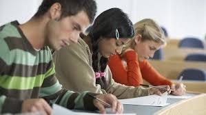 примерные темы дипломных работ ru примерные темы дипломных работ