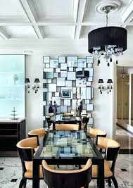 dining room chandeliers modern stunning dining room crystal chandeliers modern crystal dining room chandeliers combined with