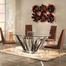 60 inch round glass top dining table. beautiful table dining table 60 inch round glass top sets pertaining to  elegant house decor and inch round glass top dining table