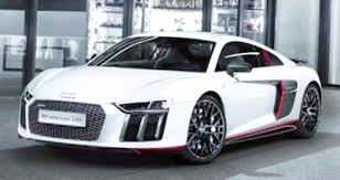 audi r8 2018 price. contemporary price 2018 audi r8 v6 release price and review with audi r8 price d