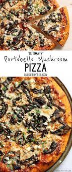 How To Make A Frozen Pizza Best 20 Frozen Pizza Ideas On Pinterest Frozen Meals Frozen