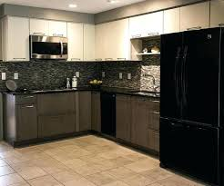 ksi kitchen and bath kitchen kitchen cabinets appealing kitchen and bath elegant kitchen and bath idea