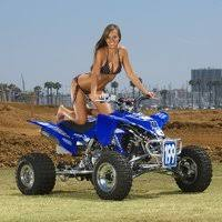 yfz 450 wiring diagram pictures images photos photobucket yfz 450 wiring diagram photo yfz 450 enlayamaha jpg