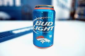 No Bud Light Superbowl Commercials Super Bowl Ads What Anheuser Busch Inbevs Is Planning For